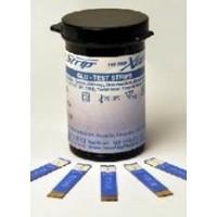 Тест-полоски на глюкозу StatStrip Glucose Test Strips (100 шт/уп) - цена по запросу
